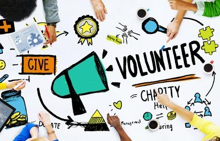 Support Employee Social Programs