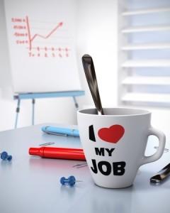 Create a Satisfying Career